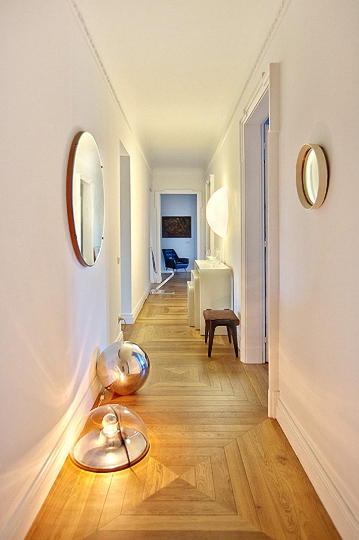 Studio Architettura Interior Design Milano