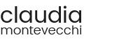 Claudia Montevecchi, Studio architettura interior design Milano